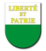 Vaud Canton