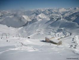 rochers-de-naye-ski-hiver