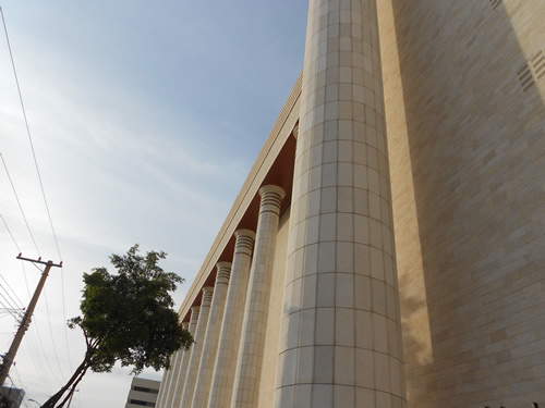 temple-salomon-colonne