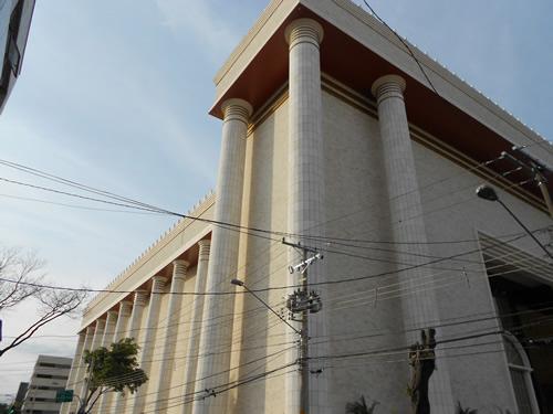 temple-salomon-lat-juillet-2014-small