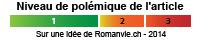 niveau-1-vert-romanvie-ch