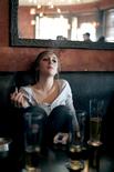 Couple et alcool : une épreuve à traverser à deux
