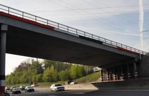 Auteurs de graffitis sur des ponts autoroutiers vaudois interpellés