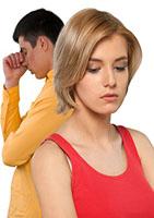 Comment vivre la jalousie dans le couple ?