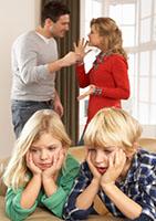 Comment gérer la violence verbale dans le couple ?