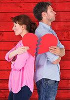 Couple : mieux comprendre l'infidélité ?