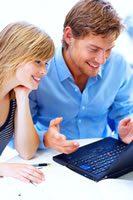 Couples : 5 astuces pour entretenir la flamme du désir
