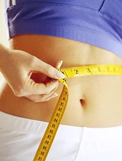 Régime, pourquoi l'effet yoyo fait prendre du poids (étude)