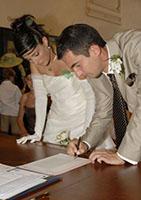 Un mariage heureux contribuerait à la réussite professionnelle