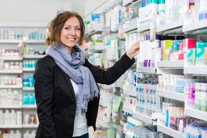 3 informations à connaitre sur les médicaments pour éviter les risques