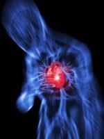 Les maladies cardiovasculaires et le cancer demeurent les principales causes de décès en Suisse
