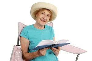 Un tiers des cas de démence comme Alzheimer peut être évité (étude)