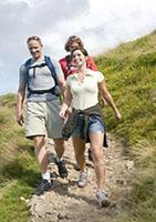 Les secrets pour réussir les vacances en couple ou en famille