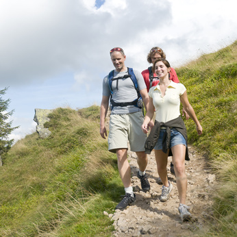 Couple heureux et enfants épanouis : 5 conseils à suivre