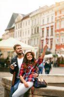 Le voyage fait durer le mariage ?