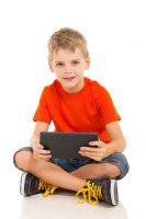 3 conseils pour aider un enfant accro aux jeux