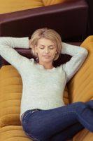 Couple : que révèle votre façon de dormir ?
