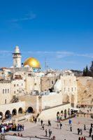 Yom Kippur, le jour du pardon