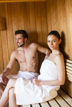 Vie de couple : 7 conseils pour critiquer sans fâcher