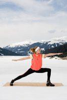 10 bons gestes pour rester en bonne santé en hiver