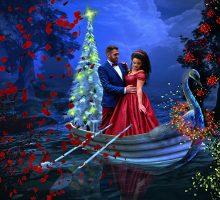 Couple : comment passer avec succès l'épreuve des fêtes de fin d'année ?