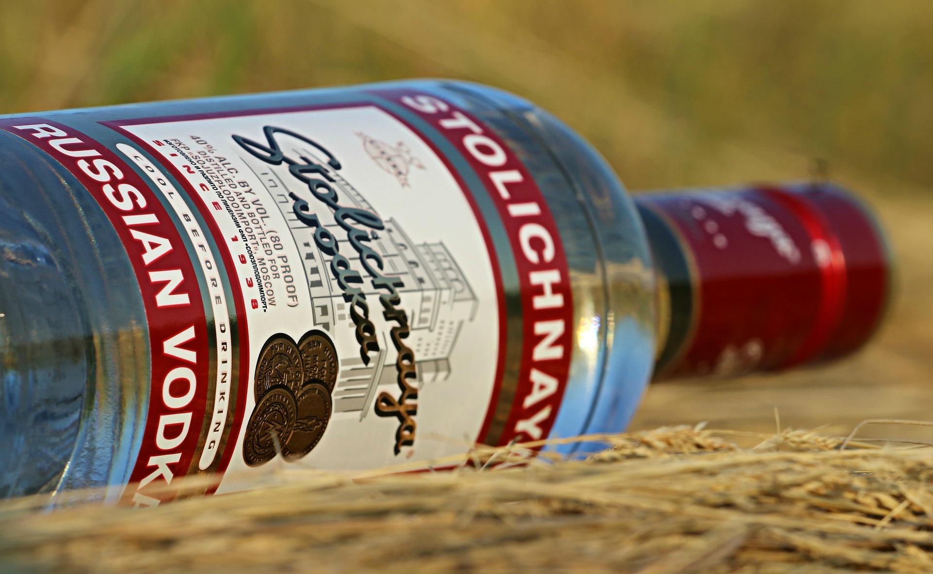 Janvier sans alcool - 5 informations intéressantes sur l'alcool
