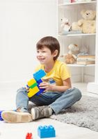 10 activités ludiques pour occuper les enfants pendant le confinement